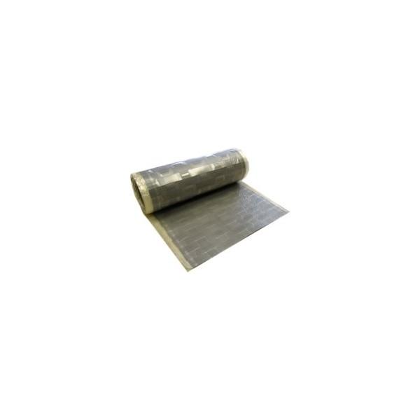 blindage rf cem ondes lectromagn tiques protection flexible blindage magn tique. Black Bedroom Furniture Sets. Home Design Ideas
