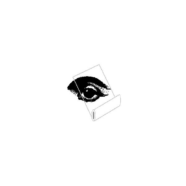 blindage rf cem ondes lectromagn tiques film de protection rf. Black Bedroom Furniture Sets. Home Design Ideas