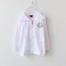 ► Vêtement enfant anti-uv