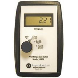► Champ électromagnétique champ magnétique alternatif.
