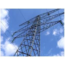 ► Quelle est la distance de sécurité pour  lignes électriques ?