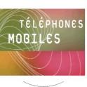 ► Comment se protéger d'un signal de téléphone cellulaire ?