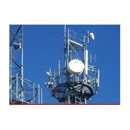 ► Comment se protéger des signaux RF d'une tour à proximité ?