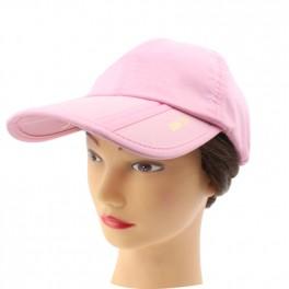 ► casquette de protection anti-ondes