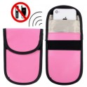 ► Pochette de protection phone