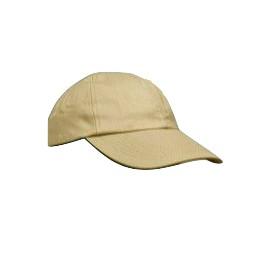 ► casquette de protection contre les ondes & CEM