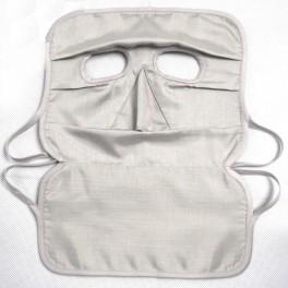 ► Mask de protection CEM