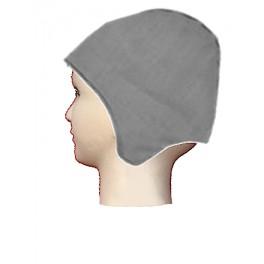 ► Bonnet anti ondes RF
