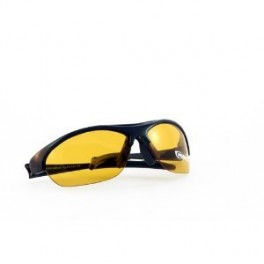 ► Lunette ► protection ondes