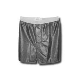 ► Sous-vêtements de protection contre les ondes électromagnétiques