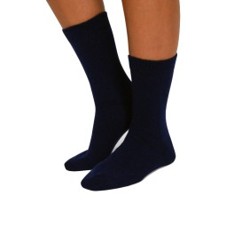 ► Chaussettes stop-Ondes