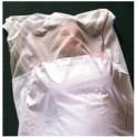 ► Sac couchage de Protection contre les radiations éléctromagnétiques