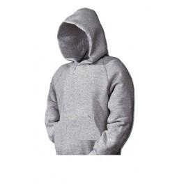 ► Sweatshirt de protection contre les ondes & CEM