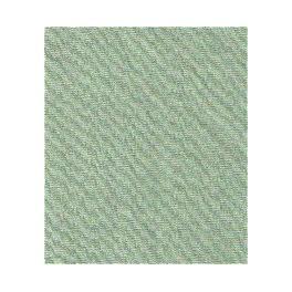 ► Tissu static ► Blindage