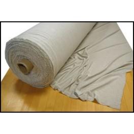 ► Tissu anti ondes ► Argent/nylon