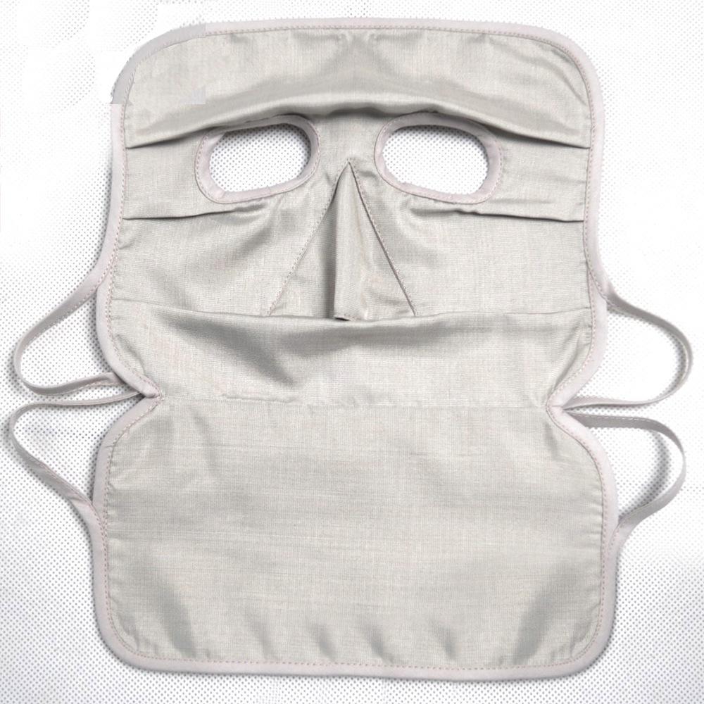 Mask de protection CEM phone computer