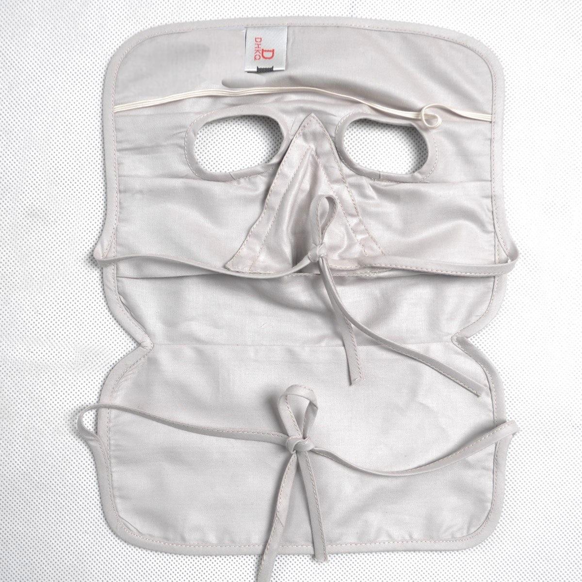 Mask de protection CEM