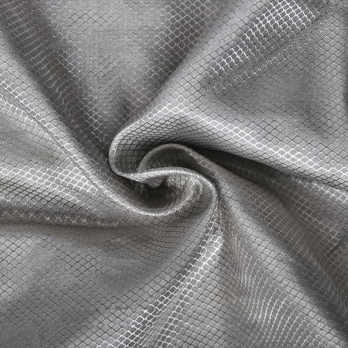 Tissu Jupe de protection anti ondes