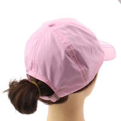 protection ondes de tête